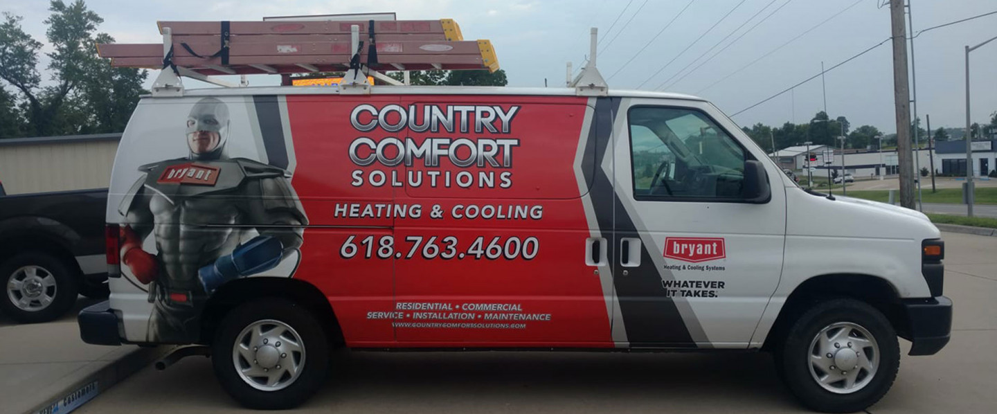 air conditioning repair Murphysboro, IL Carbondale, IL