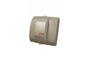 Preferred™ Series Large Fan-Powered Humidifier