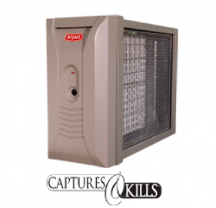 Evolution® Perfect Air™ Purifier for Furnaces